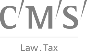 CMS_LawTax_Positive_Black_from101mm