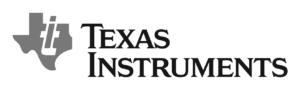 PNGPIX-COM-Texas-Instruments-Brands-Logo-PNG-Transparent