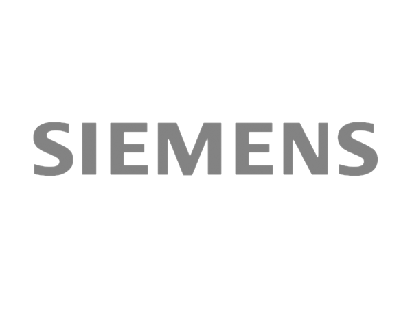 siemens-transparent